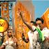 Wesley Safadão lança o primeiro clipe do DVD gravado em Miami Beach