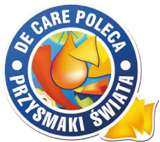 http://www.decare.pl/