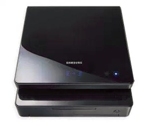 Samsung ML-1630 Driver Download
