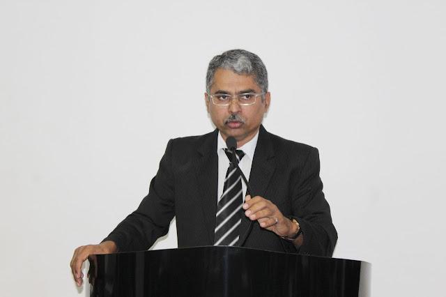 Professor e vereador Edvaldo festeja anúncio de convocação dos aprovados em concurso público em Delmiro Gouveia