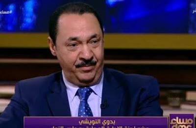 النواب: 8 سنوات رئاسة فترة قصيرة جدا على السيسي ولا بد من زيادتها