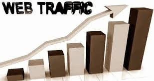 Best 4 Tips To Move Traffic On Your Website Or Blog