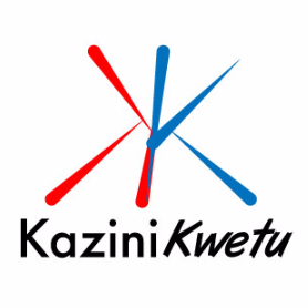 Job Opportunity at Kazini Kwetu, Civil Engineer