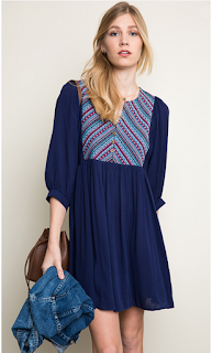 http://shoptwodots.com/product/embroidered-peasant-dress/