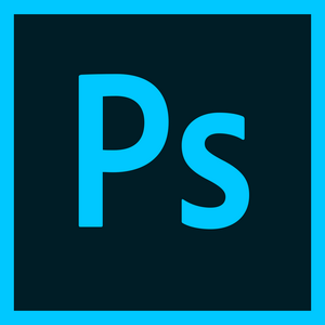 Adobe Photoshop CC 2019 v20.0.3.24950 Full version