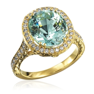Happy By How To Find The Perfect Ring