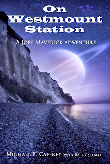http://www.amazon.com/Joey-Maverick-Westmount-Station-Adventures-ebook/dp/B00H131850/ref=pd_sim_sbs_b_1