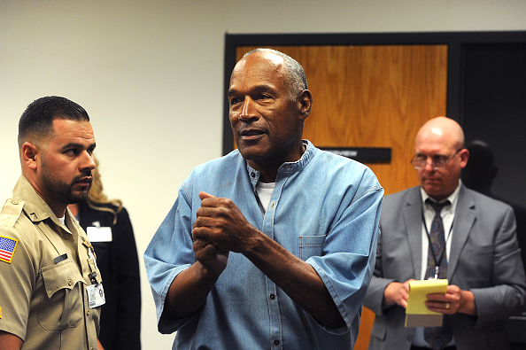 O.J.-Simpson-gets-Parole-after-9-years-in-Jail