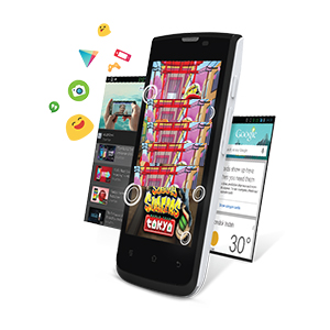 Harga Hp Android Smartfren Andromax C3