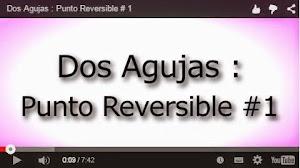 Punto reversible