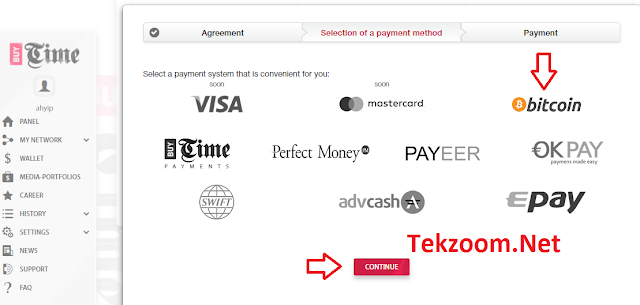 https://buytimeinc.com/en/authpage&sponsor=ahyip