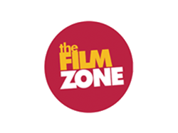 The Film Zone Chile HD - Intelsat Frequency