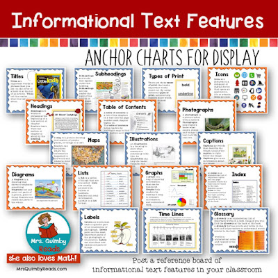 reading-strategies-for-informational-texts