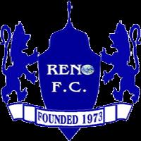 Resultado de imagem para Football Club Reno JAMAICA