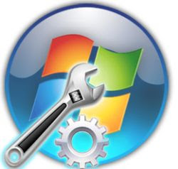download gratuiti di utility per PC Windows