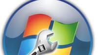 Migliori 20 Utility Windows gratuite, da avere e conservare