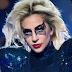 """Show de medio tiempo de Lady Gaga en el """"Super Bowl LI"""" recibe 6 nominaciones al Emmy"""