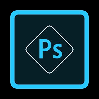 Adobe Photoshop Express Premium v4.0.462 Apk