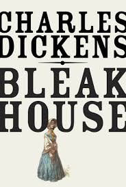 Bleak-House-Ebook-Charles-Dickens