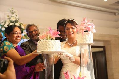 Music-Composer-Simon-Wedding-Reception-Photos-21