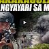 Makapigil Hininga Ang Pinakabagong Nangyari Sa Ma-Ra-Wi