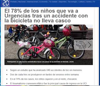 http://www.20minutos.es/noticia/1892348/0/mayoria-ninos/accidente-bicicleta/sin-casco/