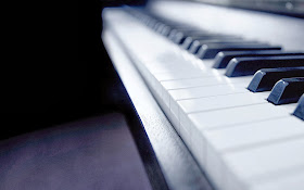 Free Hd Wallpapers Download Windows 8 Piano