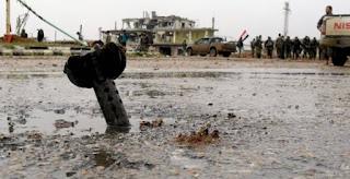 Allahu Akbar! Pejuang Suriah Bunuh Komandan Pasukan Syiah di Daraa