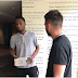Super Eagles Captain, Mikel Obi Speaks As World Cup Starts Today In Russia