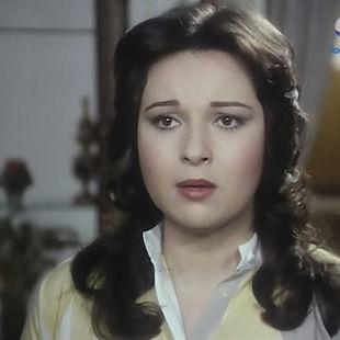نورا - Noura