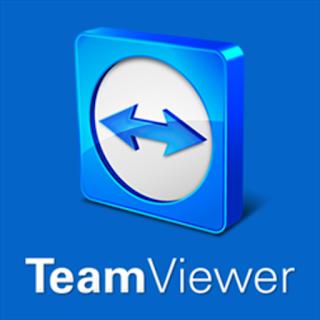 TeamViewer  11.0.65452