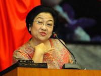 """Nah Loh, PDIP """"Memelas"""" Agar SBY Berkenan Dukung Ahok"""