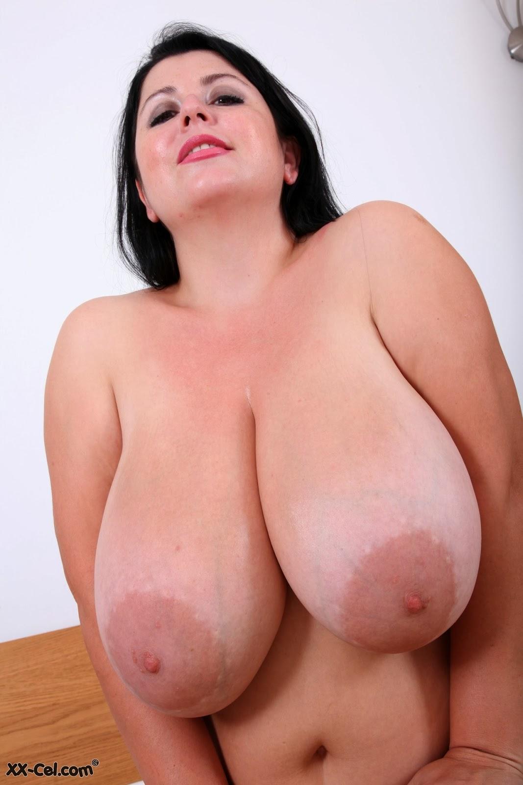 Antonella Kahtlo Porn download sex pics antonella kahllo bra sex porn images