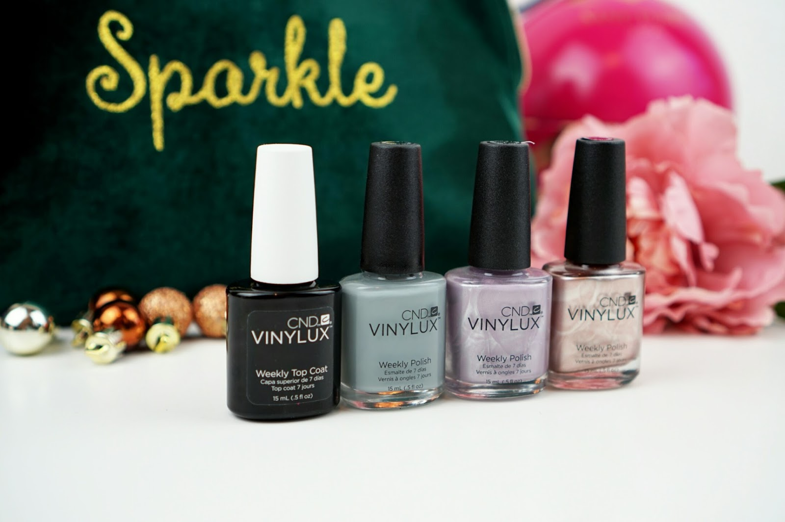 CND_Vinylux_Weekly_Polish_Colours_and_Topcoat_Set