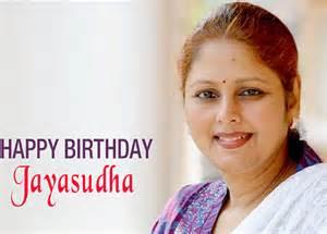 Jayasudha images