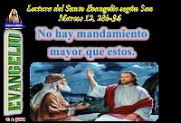 Resultado de imagen para En aquel tiempo, un escriba se acercó a Jesús y le preguntó: