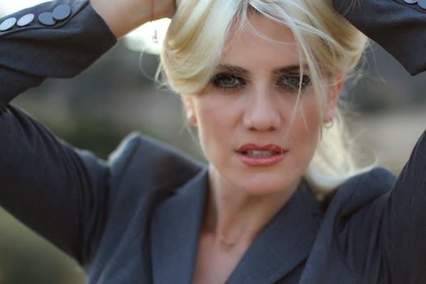 Anne-Cohen-Loving-Life-arcwrites-self-help-4