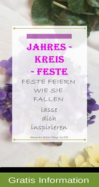 http://wegeinsich.blogspot.com/search/label/Jahreskreisfeste