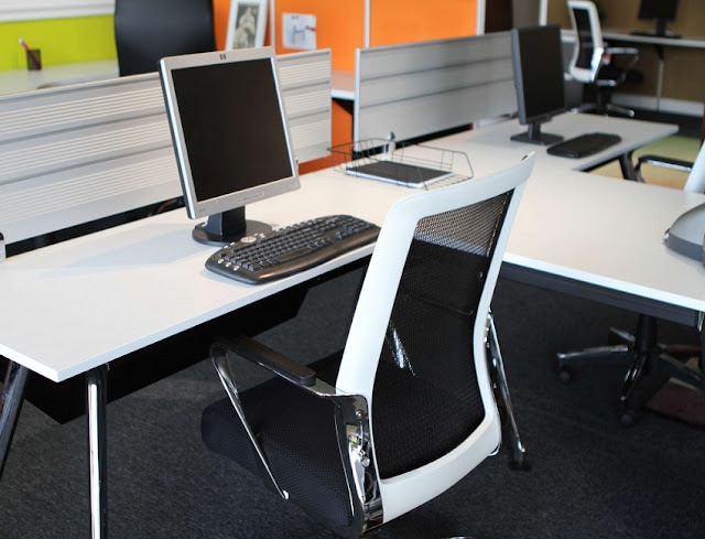 best buy used office furniture for sale in Miami online