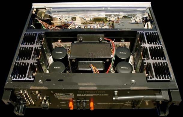 Amplificadores Sanyo 1976 - Página 2 Blog_technics+sa-1000-2