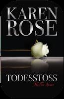 http://scherbenmond.blogspot.de/2016/01/rezension-todessto-karen-rose.html