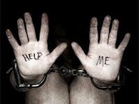 Sanksi Perdagangan Manusia