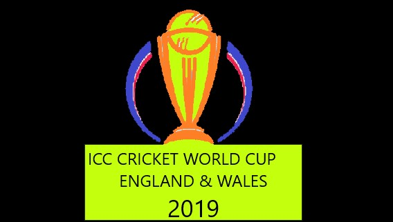 World Cup 2019 Playing11 team India Pakistan Australia England Srilanka WestIndies SouthAfrica Afghanistaan Bangladesh
