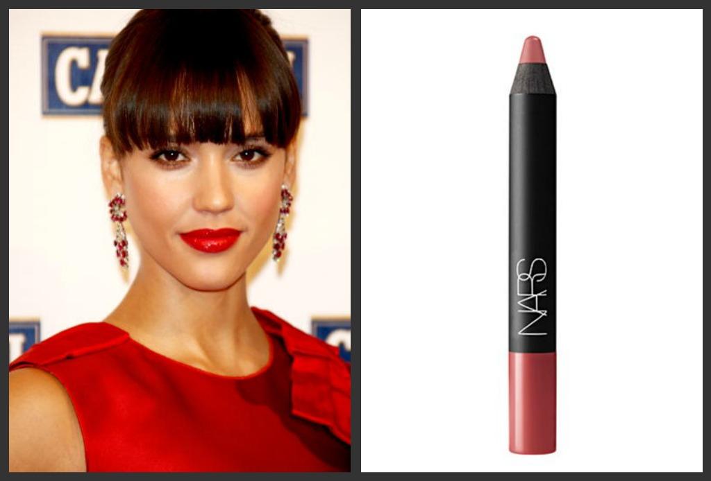 For Dark Skin With Cool Undertones We Found Mac Lipstick ...