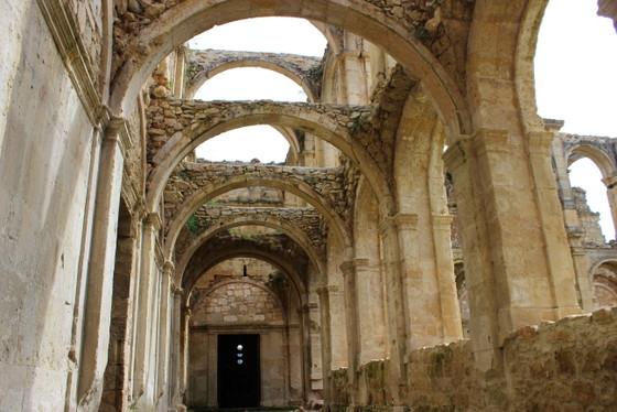 monasterio_imagen_rioseco_burgos_ruinas_valle_manzanedo_cister_arcos