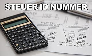 Német adóazonosító (Steuer-ID): kinek kötelező, kinek nem?
