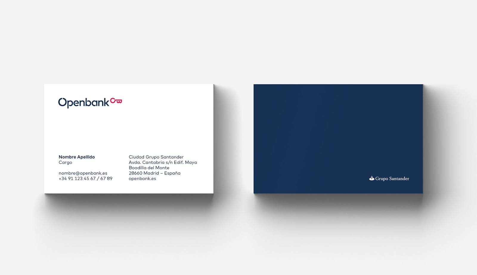 The Branding Source: Simplicity is key in Saffron\'s new identity for ...