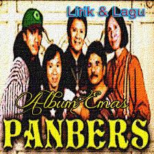 Panbers%2B5