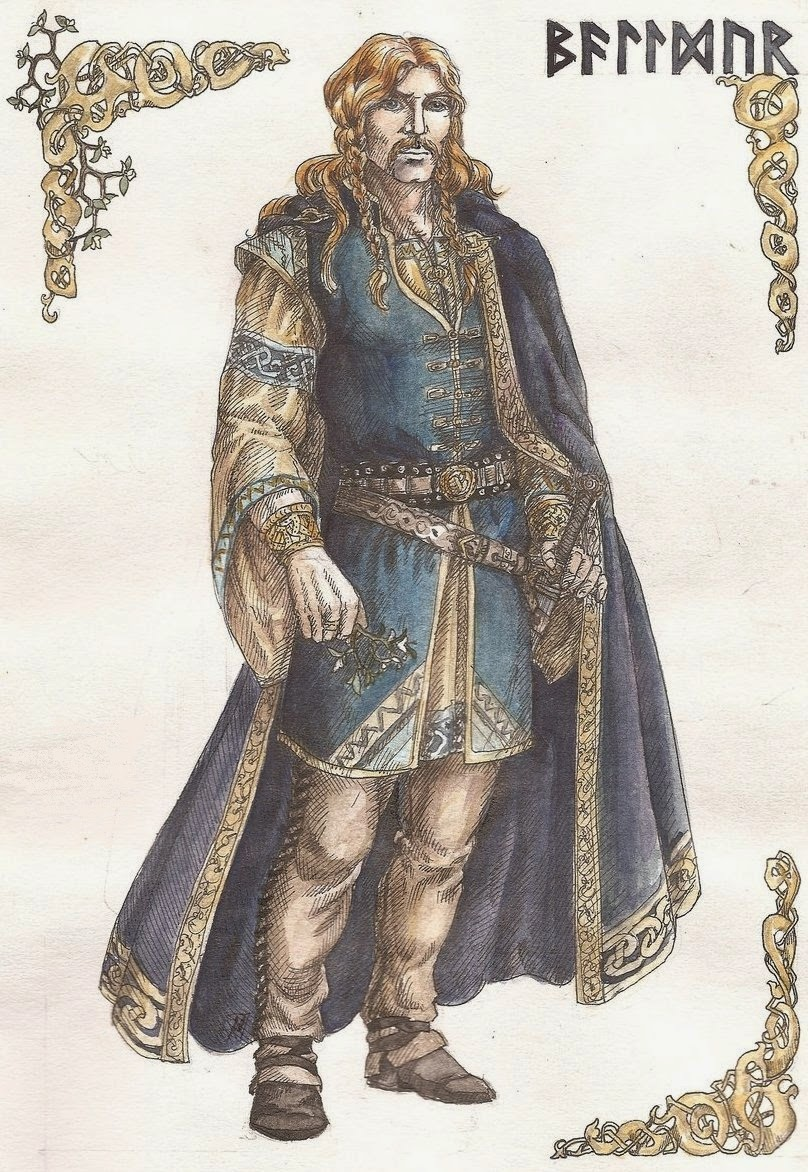 the legend of balders death a tale of norse mythology The 'trickster' figure in folklore and mythology updated on january 29, 2018 dallas matier more contact author  the end of the world according to norse legend, following his escape from his imprisonment after the death of baldur.