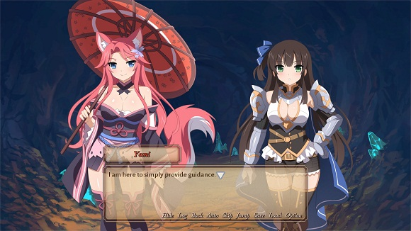 sakura-dungeon-pc-screenshot-www.ovagames.com-5
